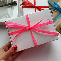 "Подарочная коробочка ""Одри"", 15х10х5.5 см."