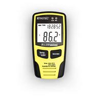 Термогигрометр, логгер Trotec ВL30