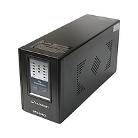 Блок безперебійного живлення Luxeon UPS-500 ZX