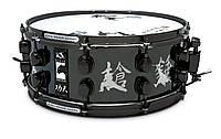 Малый барабан Mapex BPST455KF