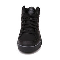 Кроссовки Lonsdale Canons Mens Trainers, фото 3