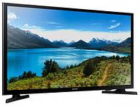 Телевизор Samsung UE32 J4000AKXUA
