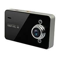 Видеорегистратор DVR K-6000