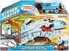 Fisher-Price Thomas & Friends TrackMaster Close Call Cliff Set (Томас и друзья Крутой разворот), фото 6