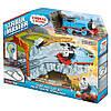 Fisher-Price Thomas & Friends TrackMaster Close Call Cliff Set (Томас и друзья Крутой разворот), фото 7