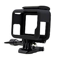 Рамка GoPro Hero5, фото 1
