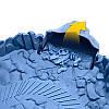 Fisher-Price Thomas & Friends TrackMaster Close Call Cliff Set (Томас и друзья Крутой разворот), фото 8