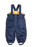 Детские штаны для мальчика  H&M  9-12 мес