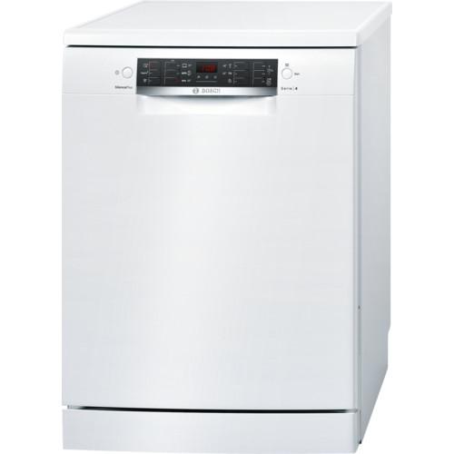 Посудомоечная машина Bosch SMS46GW04E