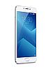 """Meizu M5 Note Silver 3/16 Gb, 5.5"""", MT6755, 3G, 4G (Global), фото 3"""