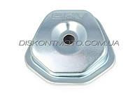 Крышка головки цилиндра мотоблока 177F / 188F (9/13Hp) ZS