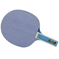 Основание теннисной ракетки Donic Defplay Classic Senso