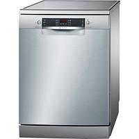 Посудомоечная машина отдельно стоящая Bosch SMS46II04E, фото 1