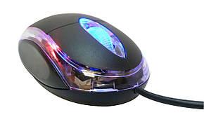 Комп'ютерна міні миша MINI MOUSE G631, фото 2