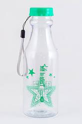 """Бутылка для воды """"Just be Cool"""" 705583"""