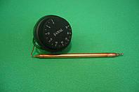 Терморегулятор капилярные Sanal (0°- 40° C) L(капиляра)=100cm