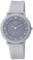 Женские часы Q&Q VQ94J010Y оригинал