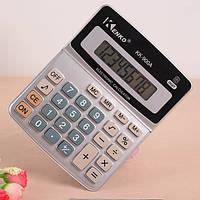 Калькулятор финансовый KK-900A