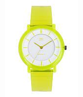 Женские часы Q&Q VQ94J012Y оригинал