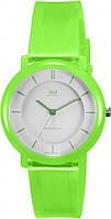 Женские часы Q&Q VQ94J013Y оригинал