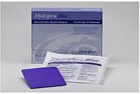 Бактериостатическая повязка Hydrofera Blue 15х15см