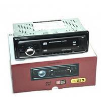 Автомагнитола CDX-GT 6313 (USB SD FM MP3)+ПУЛЬТ