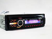 Автомагнитола DVD Pioneer CDX-GTX490U, съемная панель, 4х50W