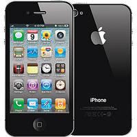 Защитная пленка на смартфон IPhone 4s