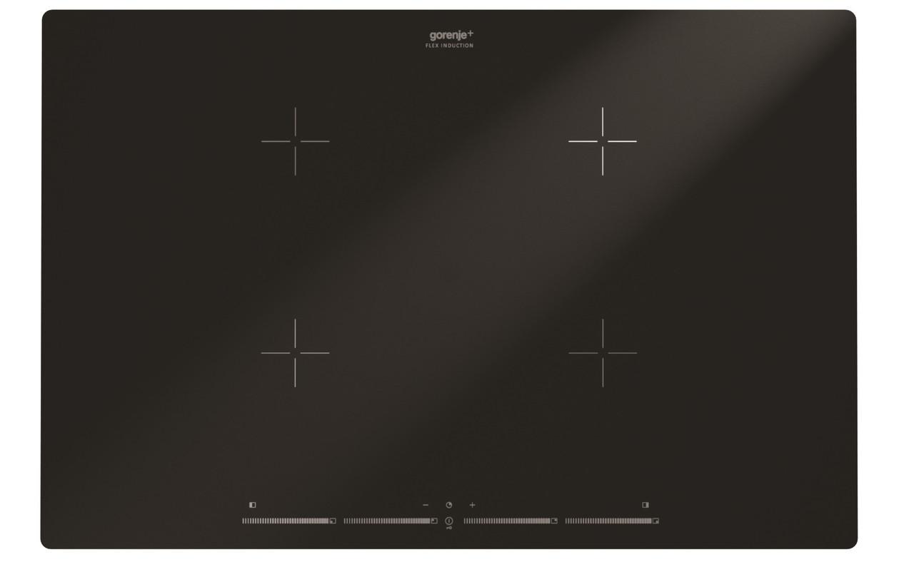 Индукционная варочная панель Gorenje GIS77SC