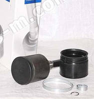 ШРУС ВАЗ 21230 (граната) внутренний правый 24 шлица в сб. (пр-во АвтоВАЗ)
