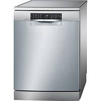 Посудомоечная машина отдельно стоящая Bosch SMS68TI02E, фото 1