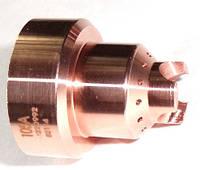 Колпачок  hypertherm powermax Duramax   H105/M106