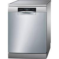 Посудомоечная машина отдельно стоящая Bosch SMS88TI07E