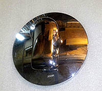 Наружная часть встраиваемого смесителя Kludi Joop 557180575 хром