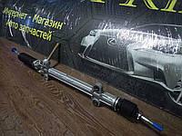 Рулевая Рейка Kia Ceed Hyundai Elantra / i30 565002H300