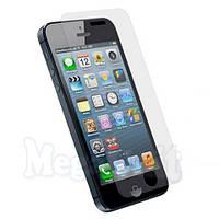 Защитная пленка для экрана Apple iPhone 5 / 5S / 5C
