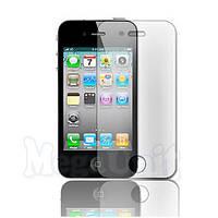 Защитная пленка для экрана Apple iPhone 4 / 4S