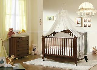 Мебель детская, матрасы, постельное белье,текстиль