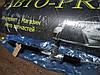 Рулевая Рейка Toyota Camry Lexus ES 2006-2011 4420033490