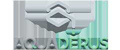 Интернет-магазин сантехники Aquaderus