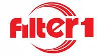 Фильтры для воды FILTER1