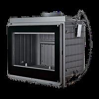 Chazelles SOLO F 70 L 9,5 кВт