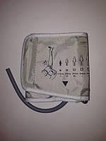 Манжета ЛЮКС для электронного тонометра на плече маленькая (17-22 см.)