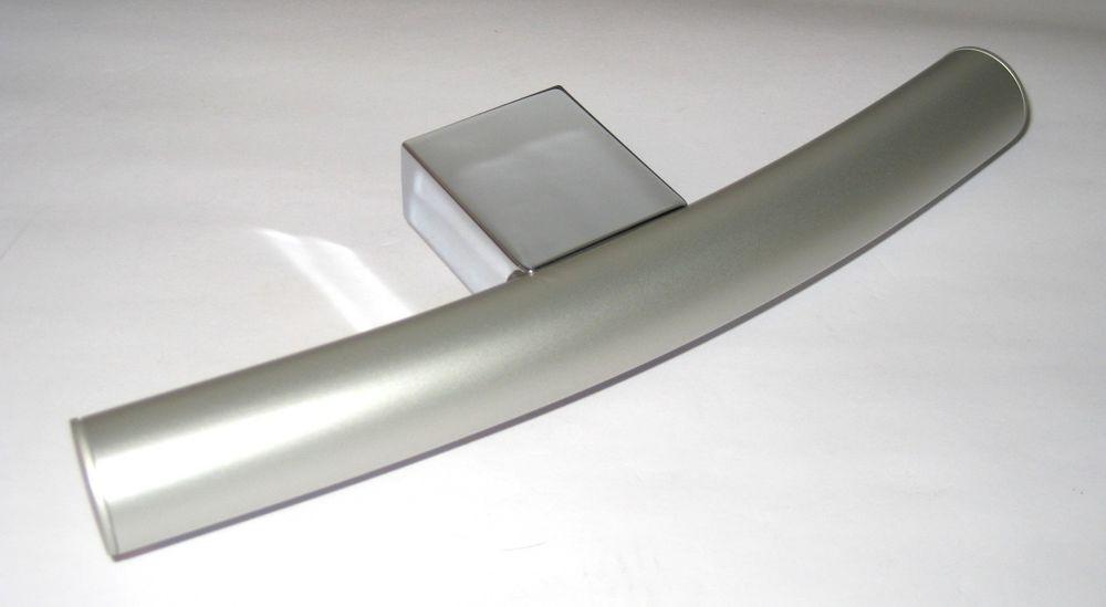Ручки KEUCO PLAN 34938170000 мат-хром