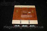 Автоматический выключатель ВА 5239 250 А