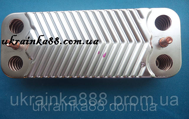 Пластинчатый теплообменник бош Паяный теплообменник HYDAC HEX S522-150 Елец