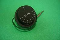 Терморегулятор капилярные Sanal (30°- 90° C) L(капиляра)=100cm