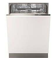Встраиваемая посудомоечная машина Gorenje GDV664X, фото 1