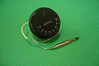 Терморегулятор капилярные Sanal (60°- 200° C) L(капиляра)=100cm