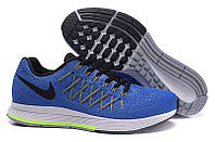 Мужские кроссовки Nike Air Pegasus Pegasus 32 blue